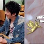 ph_jewelry-show